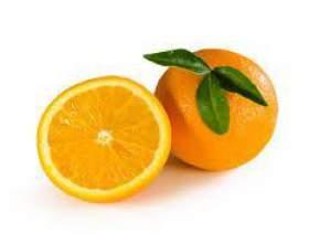 Домашнее вино из апельсинов фото