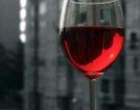 Домашнее вино из ирги своими руками фото