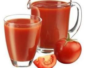 Домашнее вино из помидоров фото