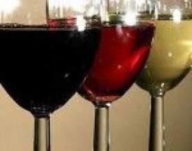 Домашнее вино из старого варенья фото