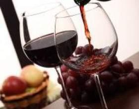 Домашнее вино из винограда: технология приготовления, рецепты фото