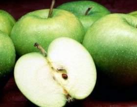 Домашние настойки и вино из яблок фото