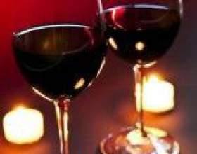 Домашние вина из черной и красной смородины фото