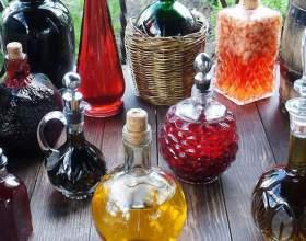 "Домашние вина из ягод «ассорти» С""РѕС'Рѕ"