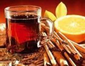 Домашний грог — классический и альтернативный рецепты напитка фото
