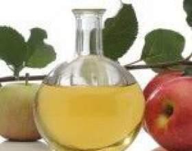 Домашний яблочный уксус по классическому рецепту без добавок фото