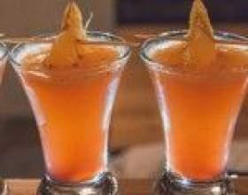 Домашний ликер из грейпфрута фото