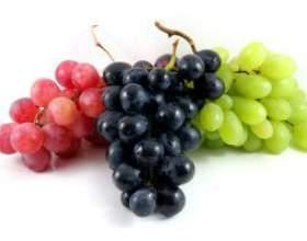 Домашний самогон из винограда фото