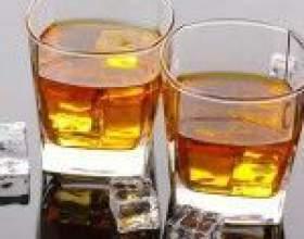 Домашний виски из спирта фото