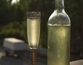 Домашняя наливка из груши на водке фото