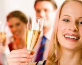 Драма жизни пьющей женщины фото