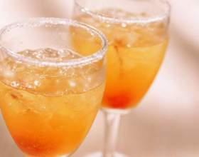Еще больше алкоголя из абрикосов! Готовим абрикосовый ликер в домашних условиях фото