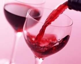 Если домашнее вино получилось слишком сладкое, что делать? фото