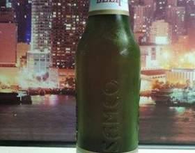 Фильтрованное и нефильтрованное пиво фото