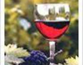 """Французские вина скоро станут """"как coca-cola"""" фото"""