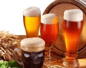 Готовим домашнее медовое пиво фото