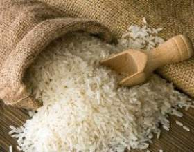 Готовим рисовый самогон фото