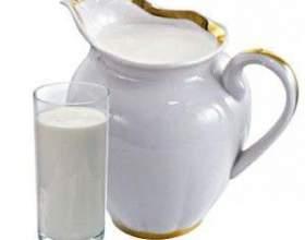 Готовим вкусные молочные напитки фото