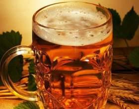 Гречневое пиво фото