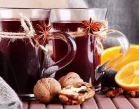 Грог — хитрости приготовления классической и других версий напитка фото