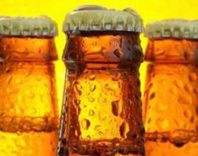 Характеристики и свойства пива фото