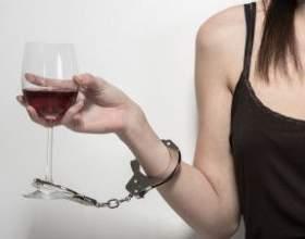 Характерные стадии алкоголизма у женщин фото