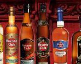 Havana club (гавана клуб) фото