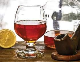 Hennessy для читеров: как сделать «коньяк» из самогона? фото