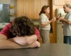 В семье муж алкоголик: что делать жене? фото