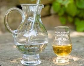 Идеальный дрэм: как выбрать виски, который подходит именно вам фото