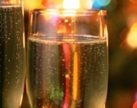 Игристое вино «боско» – вершина успеха компании luidgi bosca фото