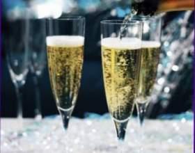 Интересные факты о шампанском! фото
