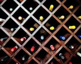 Интервью с председателем союза виноградарей и виноделов... – ч. 3 фото