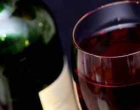 Испанское вино торрес фото