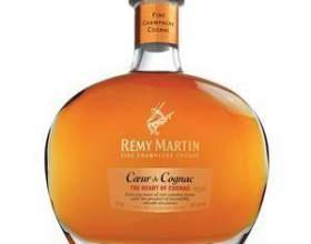 История конька remy martin фото