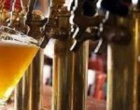 История пива от шумеров до современности фото