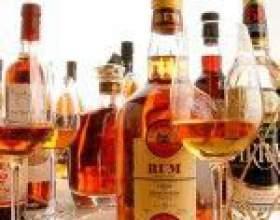 История рома от напитка рабов и пиратов до элитного алкоголя фото