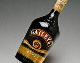 История создания baileys фото