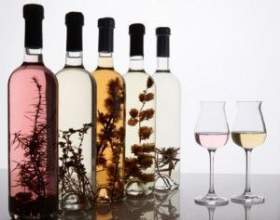 Итальянский алкоголь граппа фото