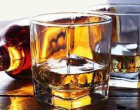 Изготовление виски в домашних условиях фото