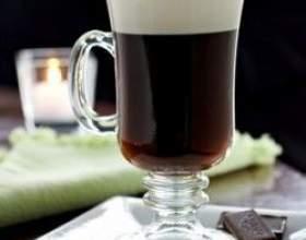 Изысканные кофейные напитки фото
