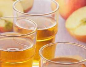 Яблочная настойка в домашних условиях фото