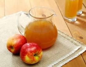 Яблочное вино рецепт приготовления в домашних условиях фото