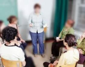 Эффективно ли лечение алкоголизма в монастырях и церквях? фото