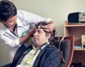 Эффективное и безопасное лечение алкогольной зависимости гипнозом фото
