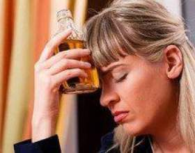 Как без ведома человека заставить его бросить пить фото