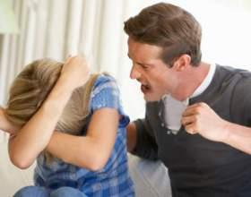 Как безболезненно избавиться от мужа алкоголика? фото