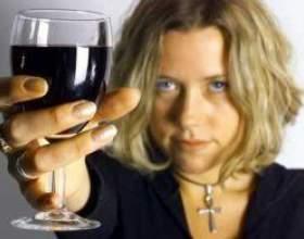 Как бросить пить женщине самостоятельно в домашних условиях фото