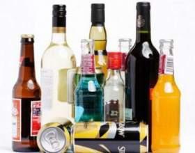 Лекарственная терапия хронического алкоголизма фото