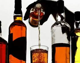 Как долго выходит алкоголь из организма? фото